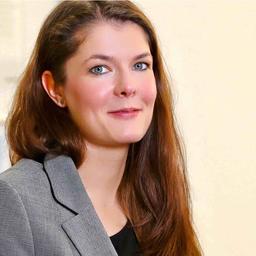 Christina Zweigle - CONNEXT GmbH- Ihr Partner für IT-Lösungen im Sozial- und Gesundheitswesen - Paderborn