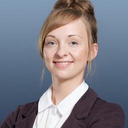 Sabrina Pfeifer - dotSource GmbH - Jena