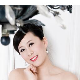 Chen Cheng's profile picture