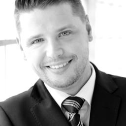 Florian Wilkens