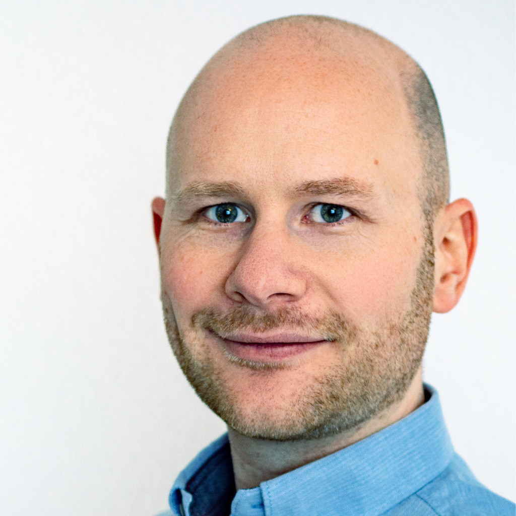 Felix Kossek's profile picture