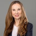 Nicole Witt - Hamburg