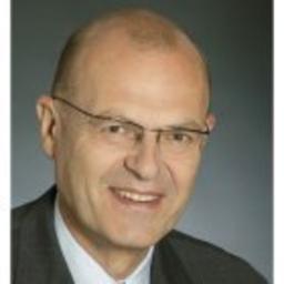 Robert Hanusch - Robert Hanusch - Beratung, Training, Coaching - Düsseldorf