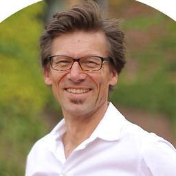 Dipl.-Ing. Frank Schillig - Projektgewinner GmbH - Cologne