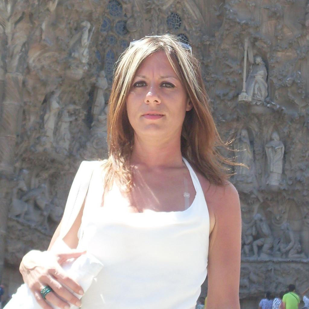 Maria Rosaria / Maria Campitiello Universita Degli Studi ...