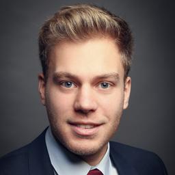 �VÖB\_MaxKleinhans-ReferentKapitalmarkt-BundesverbandÖffentlicherBanken