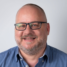 Dirk Kosellek - PiSA sales GmbH - Berlin