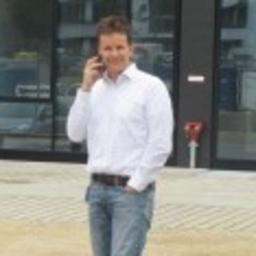 Christian Steinert
