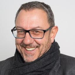 Wolfgang Stalter - DVS - Deutscher Versicherungsdienst für das Schornsteinfegerhandwerk - Saarbrücken