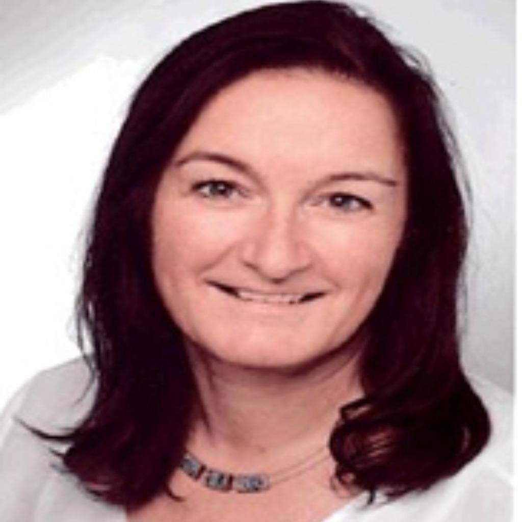 Jutta Alberg's profile picture
