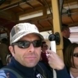 Thomas Fehlbaum's profile picture