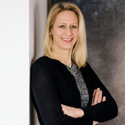 Simone C. Braun - vawidoo GmbH - Reutlingen