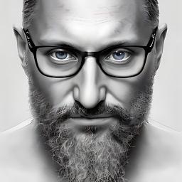 Dirk Viëtor - IT-Consulting Dirk Viëtor - Berlin