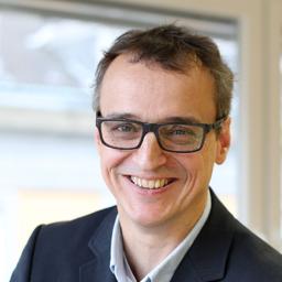 Michael Knümann - BusinessCoDe GmbH - Eitorf