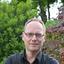 Winfried Lange - AK Zeewolde