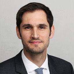Nicolas Haustedt - Stiftung SeeYou  - Wilhelmstift Kath. Kinderkrankenhaus - Berlin