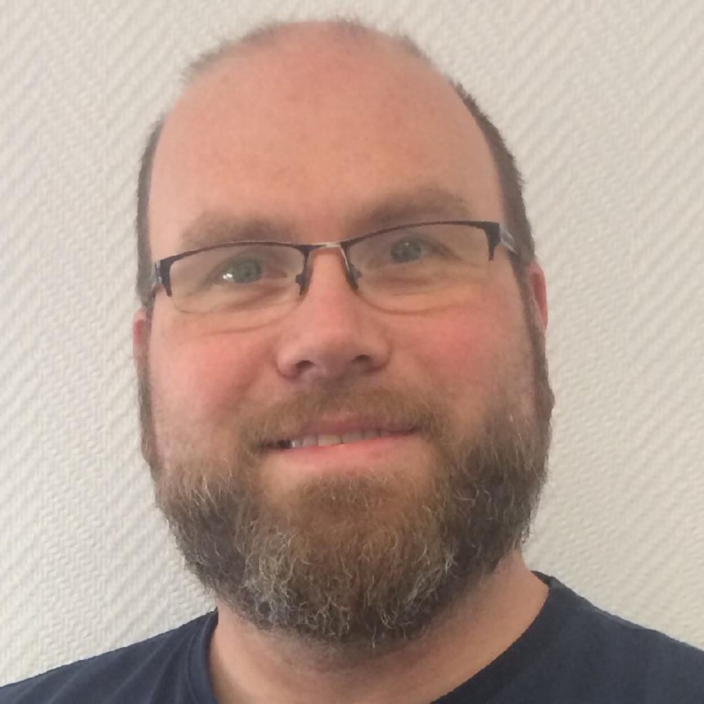 Daniel Wilkendorf's profile picture