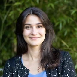 Hannah Depaoli