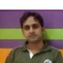 Arvind Kumar - Bangalore