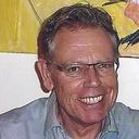 Ingo H. Neumann - Baierbrunn