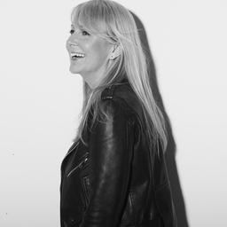 Melanie Arnold