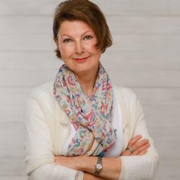 Manuela Heller-Dietrich - www.manuela-heller.de - Steinhöring