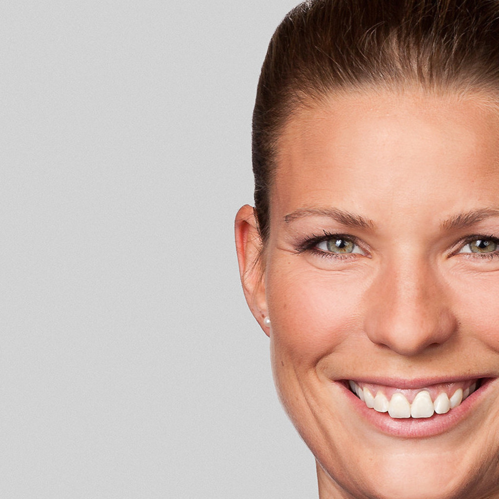 Hanna Baum's profile picture