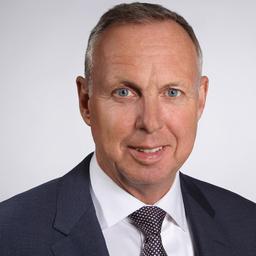Guido Stratmann - Hewlett Packard GmbH - Berlin