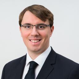 Daniel Bartels's profile picture