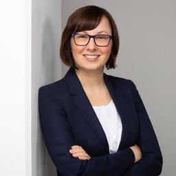 Dr. Alette Winter