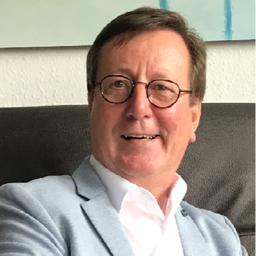 Michael Boese - Heidelberger Leben Service Management GmbH - Heidelberg