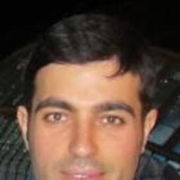 Rafael marti Gonzalez - ELECTRICIDAD MONTSENYS.L. - madrid