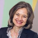 Eva Meroni-Bachmann - Zürich