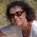 Barbara Hofmann - Chemnitz