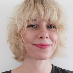 Anna Viktoria Steinmeyer - Steinmeyer PR - Berlin