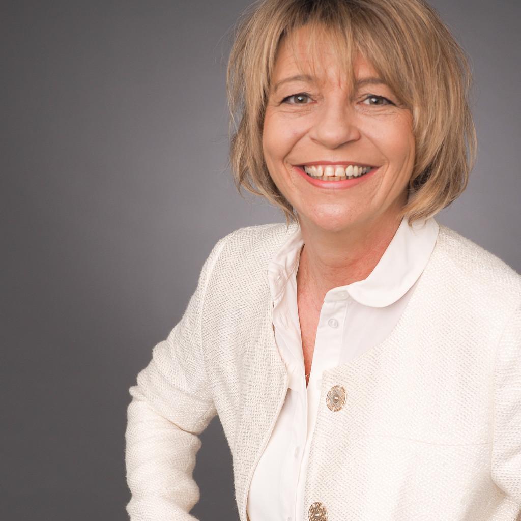 Susanne Hargarten - Front Office, Wohnaccesoires - Möbel
