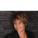 Sabine Schmitz - Aachen