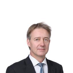 Marcus Veit - FehrAdvice & Partners AG Behavioral Economics Consultancy Group - Zürich