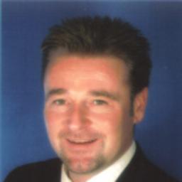 Markus Rueda - Interselect Consult GmbH - Heusenstamm