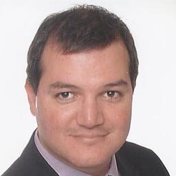 Dr. Jose Manuel Fernandez Jaramillo - kiel university - Kiel