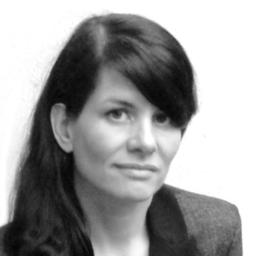 Anja Hogrebe - Anja Hogrebe - Düsseldorf