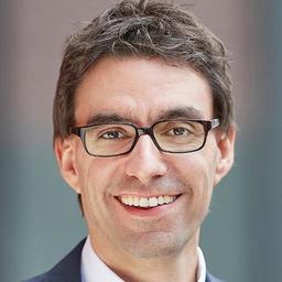 Dr. Ulrich Lambrecht - LLO Rechtsanwälte - Stuttgart