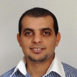 Abdulrahman Abdo's profile picture