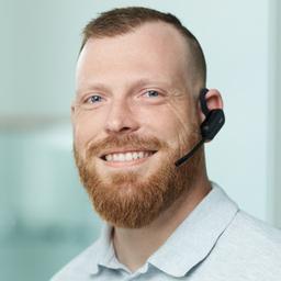 Lukas Grünwald's profile picture