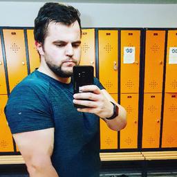 Michael Eiblmeier's profile picture