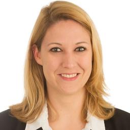 Diane Scheller - Syntax GmbH IT-Services und Computervertrieb