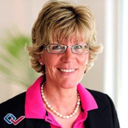 Annette Jentzsch-Cuvillier's profile picture