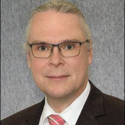 Dr Christian Riede - REHAU Group - Rehau