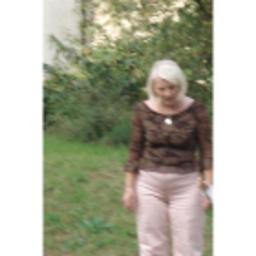 Ingrid Becker in der Personensuche von Das Telefonbuch