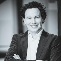 Markus Stoißer - Haufe-umantis AG - Graz